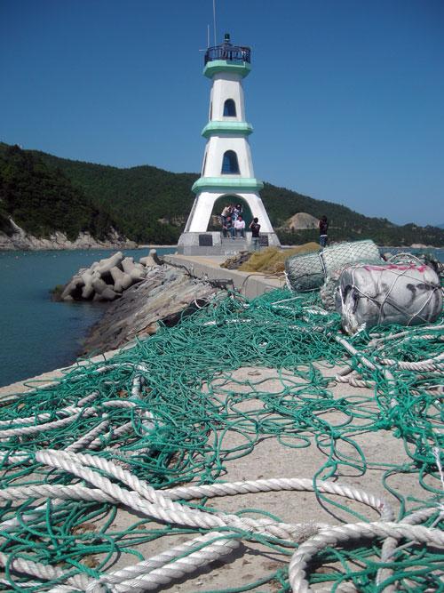 20090518_lighthouse