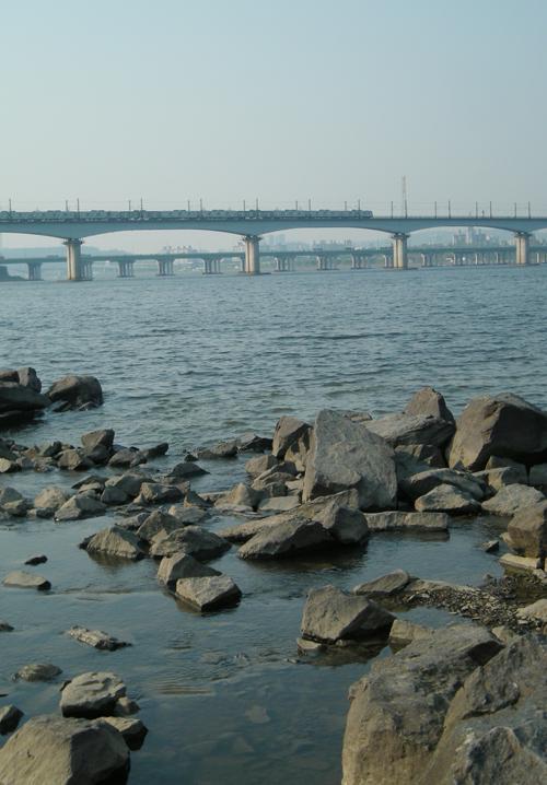 20090603_riverrocks