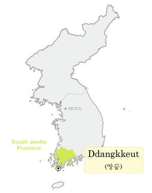 map_ddangkkeut