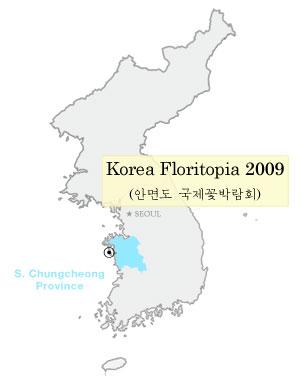 map_floritopia
