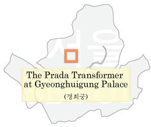 map_prada
