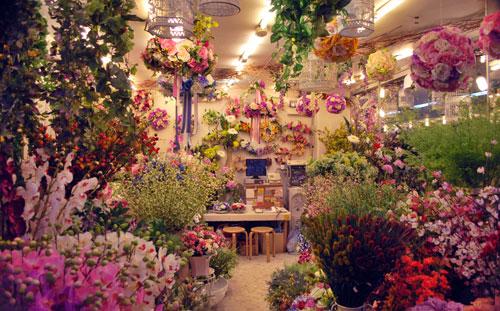 20090708_flowershop