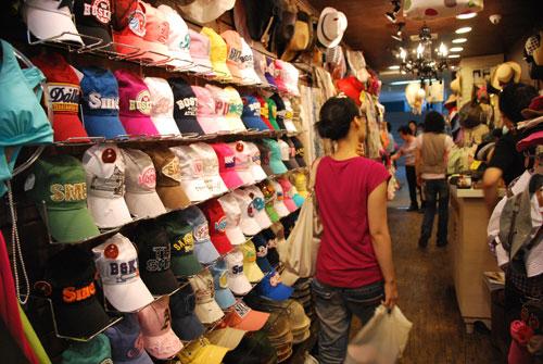 20090708_hats