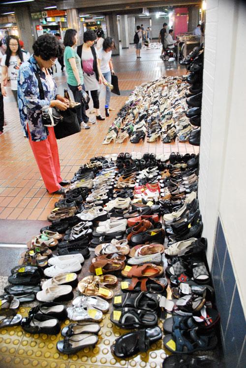 20090708_shoes
