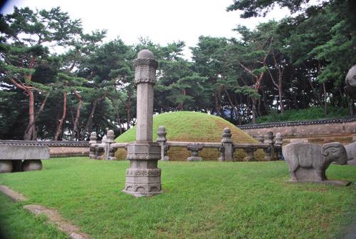 20090728_jeonghyeonwanghuneung