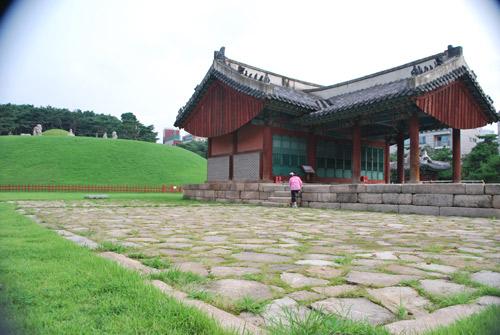 20090728_jeongneung