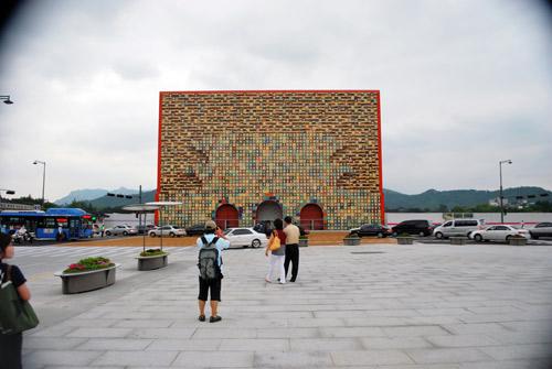 20090810_gwanghwamungate