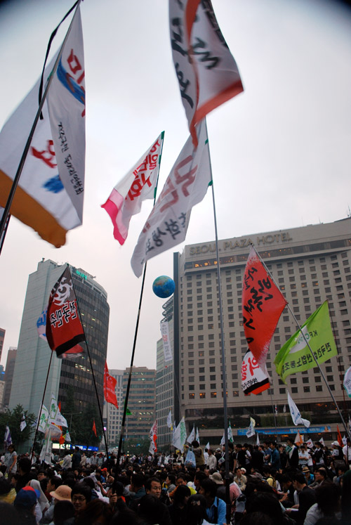 20090810_protest