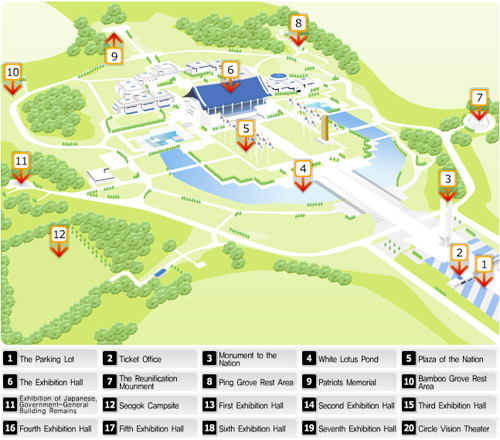 20090815_map