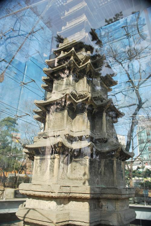 20090819_wongaksapagoda