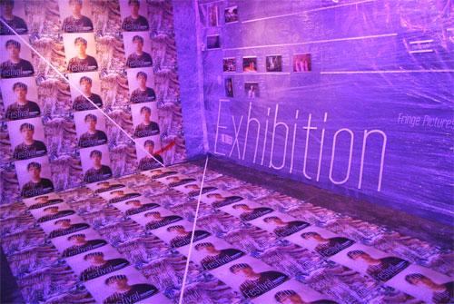 20090823_exhibit