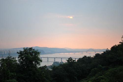20090907_sunset